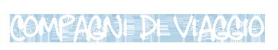 Compagni di Viaggio Logo